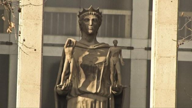 Tribunale-di-Catania
