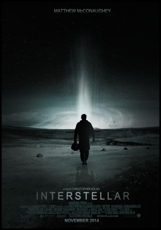 interstellar_locandina