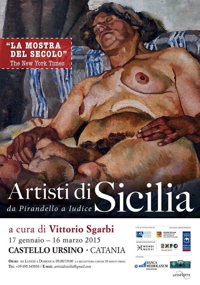 artisti_di_sicilia