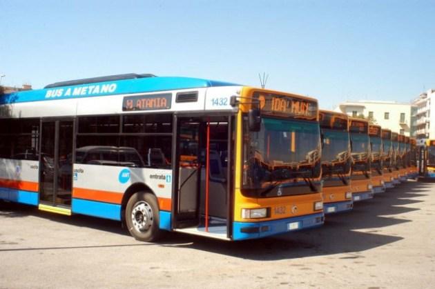 autobus-catania