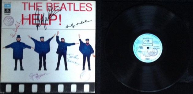 AW-The-Beatles-HELP