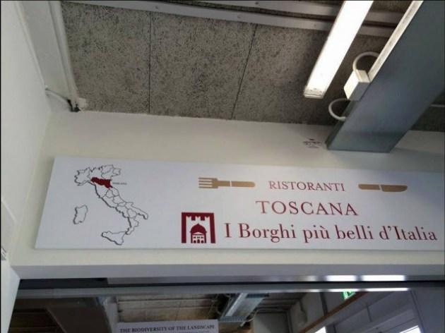 expo toscana