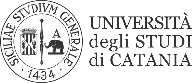 university of catanis