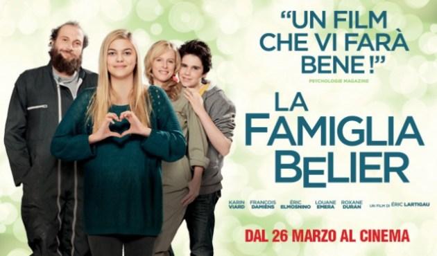 HP_famigliaBelier