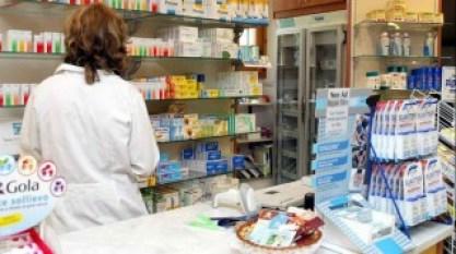 1423262397-0-sicilia-graduatoria-per-222-farmacie-ecco-i-nomi