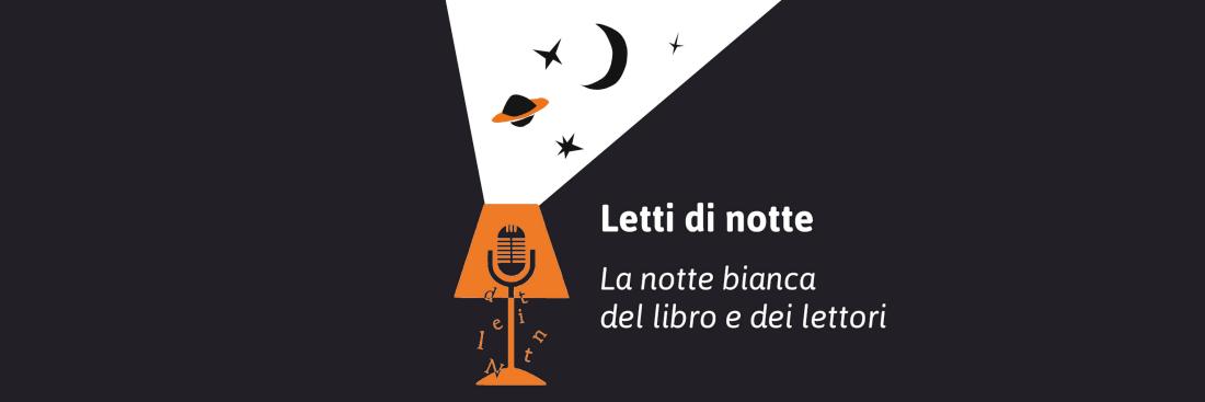 Catania Letti Di Notte Questa Sera Al Castello Ursino La Notte Bianca Dei Libri Liveunict