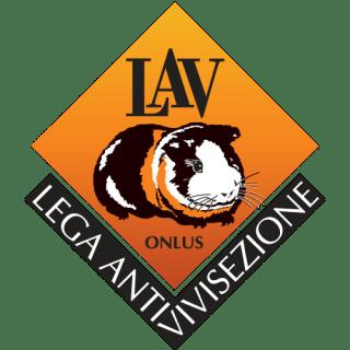 logo-lav