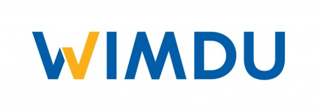 press-page-_WIMDU_Logo_L_RGB