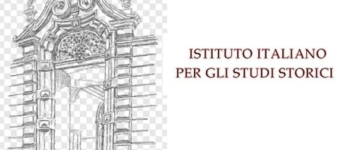 istituto italino studi storici