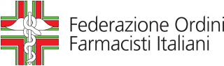 logo_FOFI