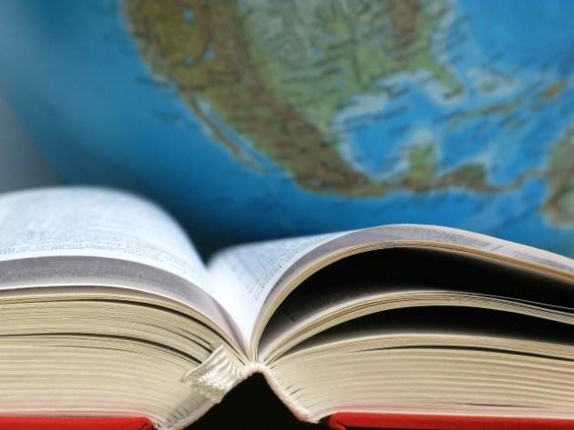 studiare lingue