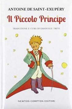 il-piccolo-principe