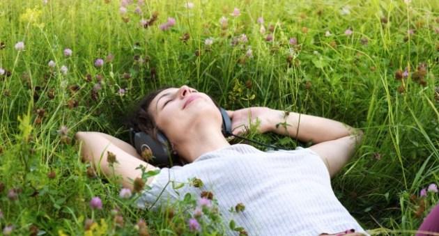 musica-rilassante-weightless_EM