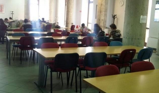 aula studio dusmet