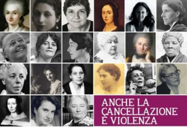 Grandi donne foto