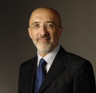 Giacomo Pignataro