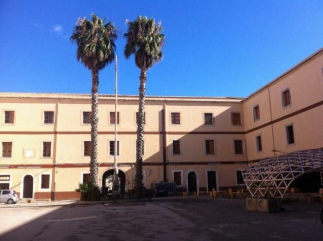 scuola di architettura