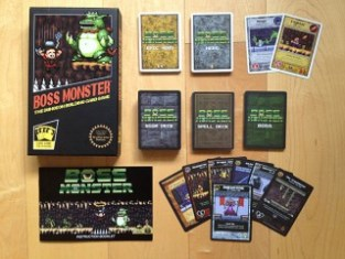 14a1_boss_monster_dungeon_building_card_game_parts