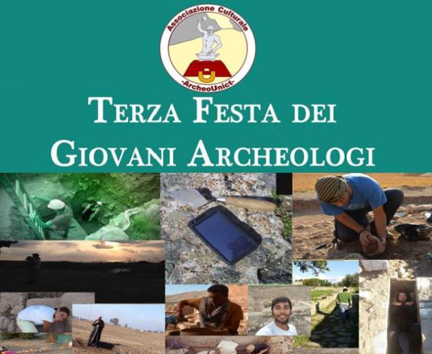 archeounict