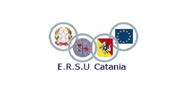 ersu catania