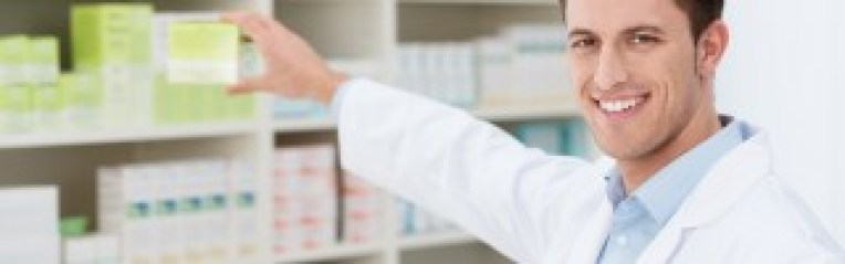 farmacista_rivenditori