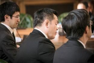 stefania-giannini-incontra-il-suo-omologo-giapponese-hiroshi-hase_23333712740_o