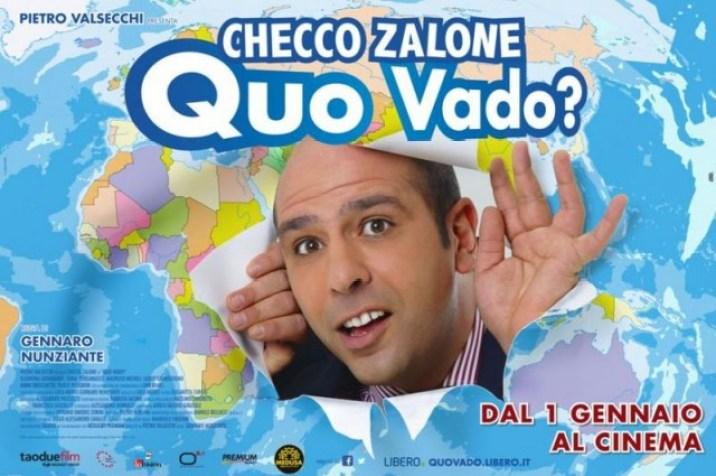 Quo-vado-poster