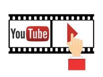 imparare-inglese-con-youtube