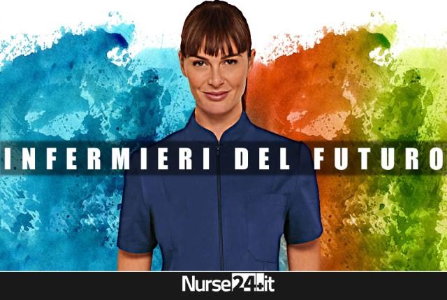 infermierifuturo
