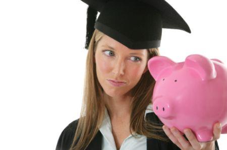 Prestiti-universitari