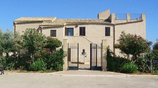 Casa-Museo-Pirandello-535x300