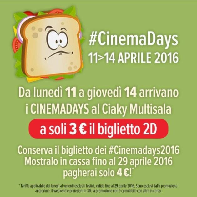 cinemaday