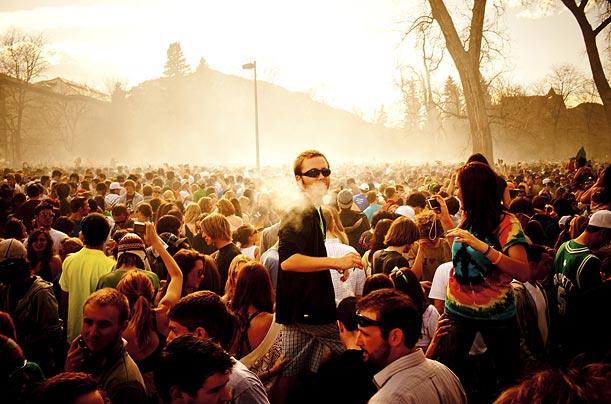cannabis_culture_01