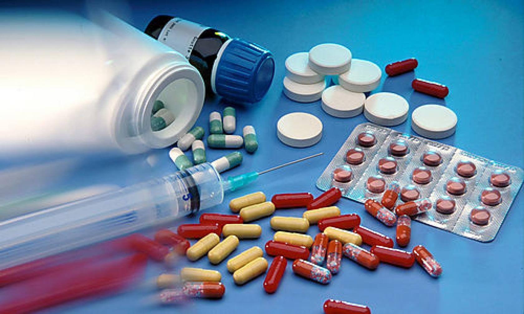 Doping Nelle Palestre Perquisizioni E Indagati Anche In Sicilia Liveunict