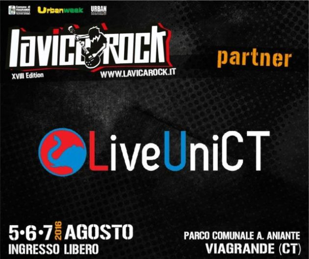 liveunict partner