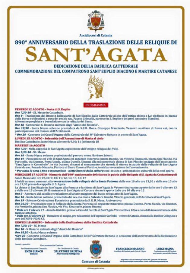 Programma-Festa-S.Agata-agosto-2016