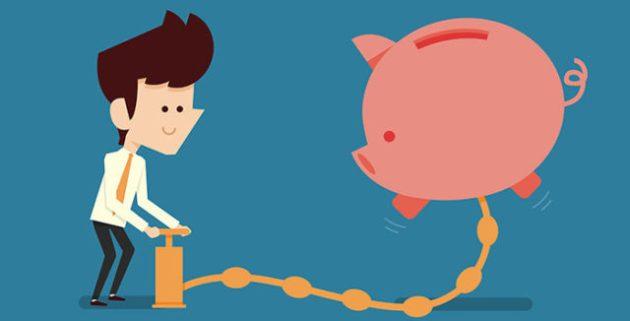 come-risparmiare-soldi1