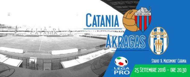 catania-akragas