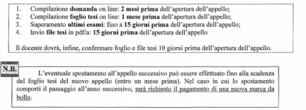 procedure-prenotazione-appello-laurea-unict