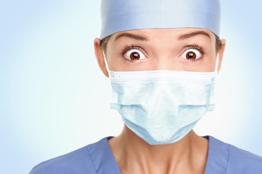 Test Medicina 2020: la graduatoria nazionale è online
