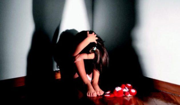 abuso-insegnante-catania