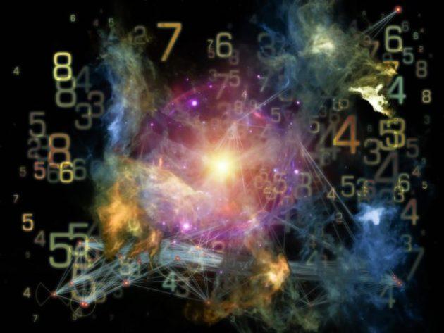 fisica-quantistica-big-bell-test