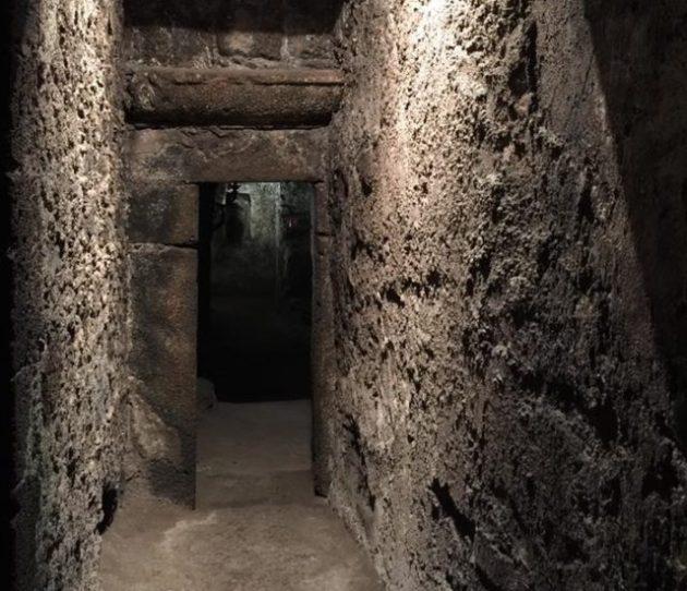 cripta-s-euplio