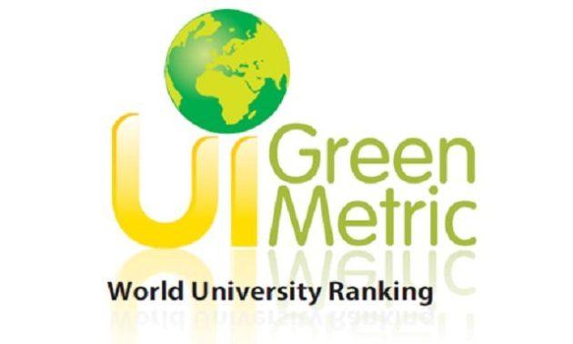Calendario Lauree Ca Foscari.Universita Green Metric Ranking Ecco Gli Atenei Italiani