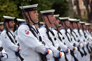 concorsi pubblici 2020 marina militare