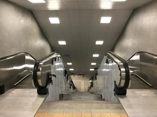 metro catania (3)
