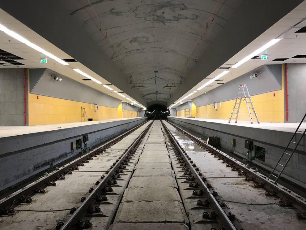cantiere metro catania