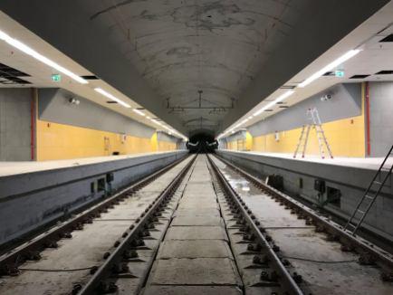 metro catania (7)