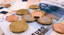 cassa integrazione soldi
