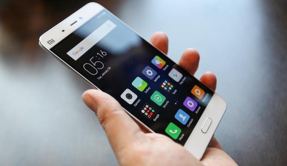 Wind vodafone tim e iliad le migliori offerte di for Offerte mobile